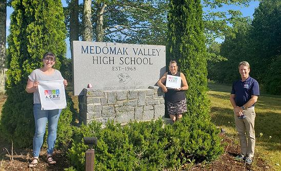 2020 Waldoboro, Maine teacher.jpg