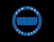 wesef_Logo_Final_Bold-02.png