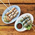 Thai Restaurants in Thame | Thai Restaurants Near Thame | Thai Takeaways Thame | Shop OX9 Directory | Thame Rewards Club