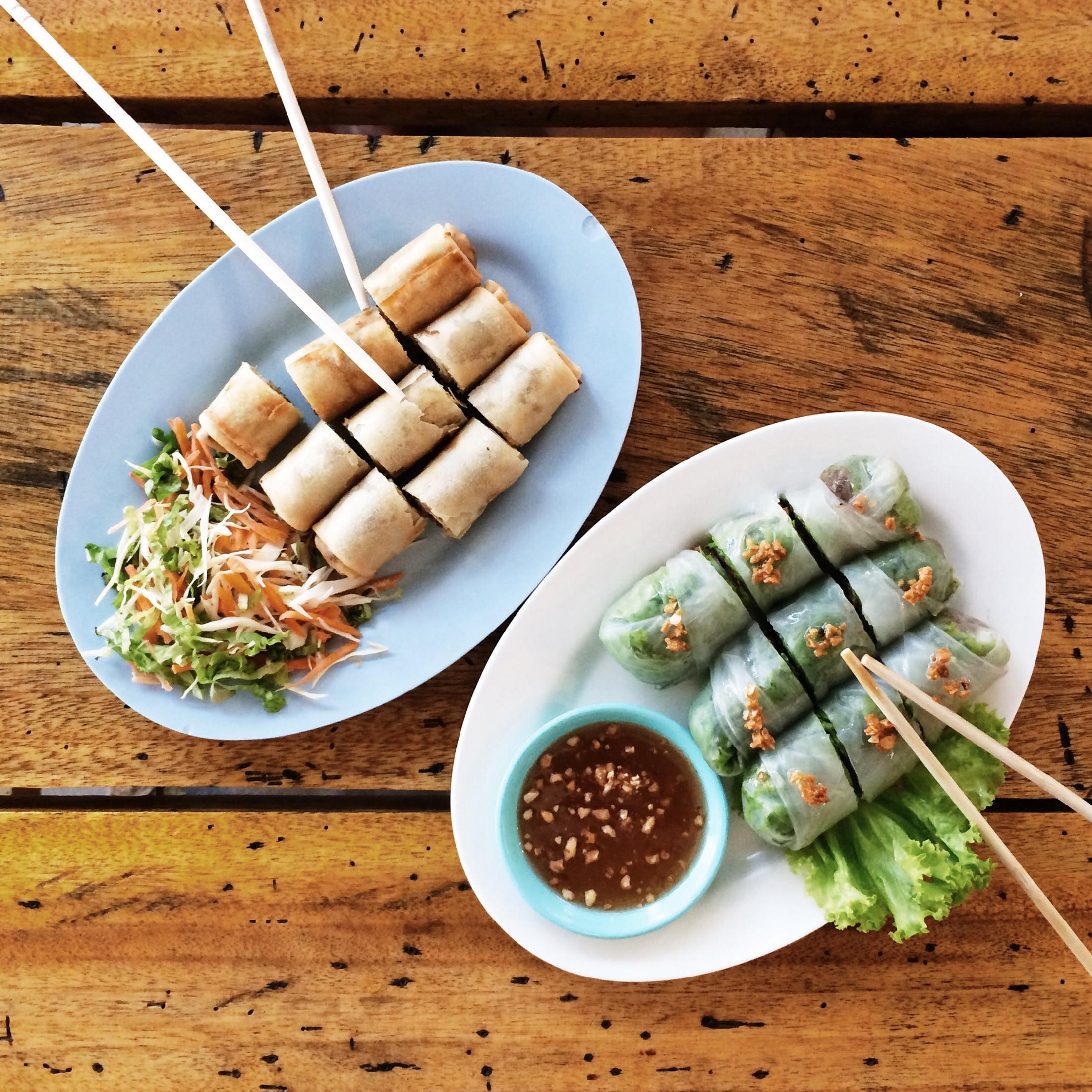20 fotografías para restaurantes