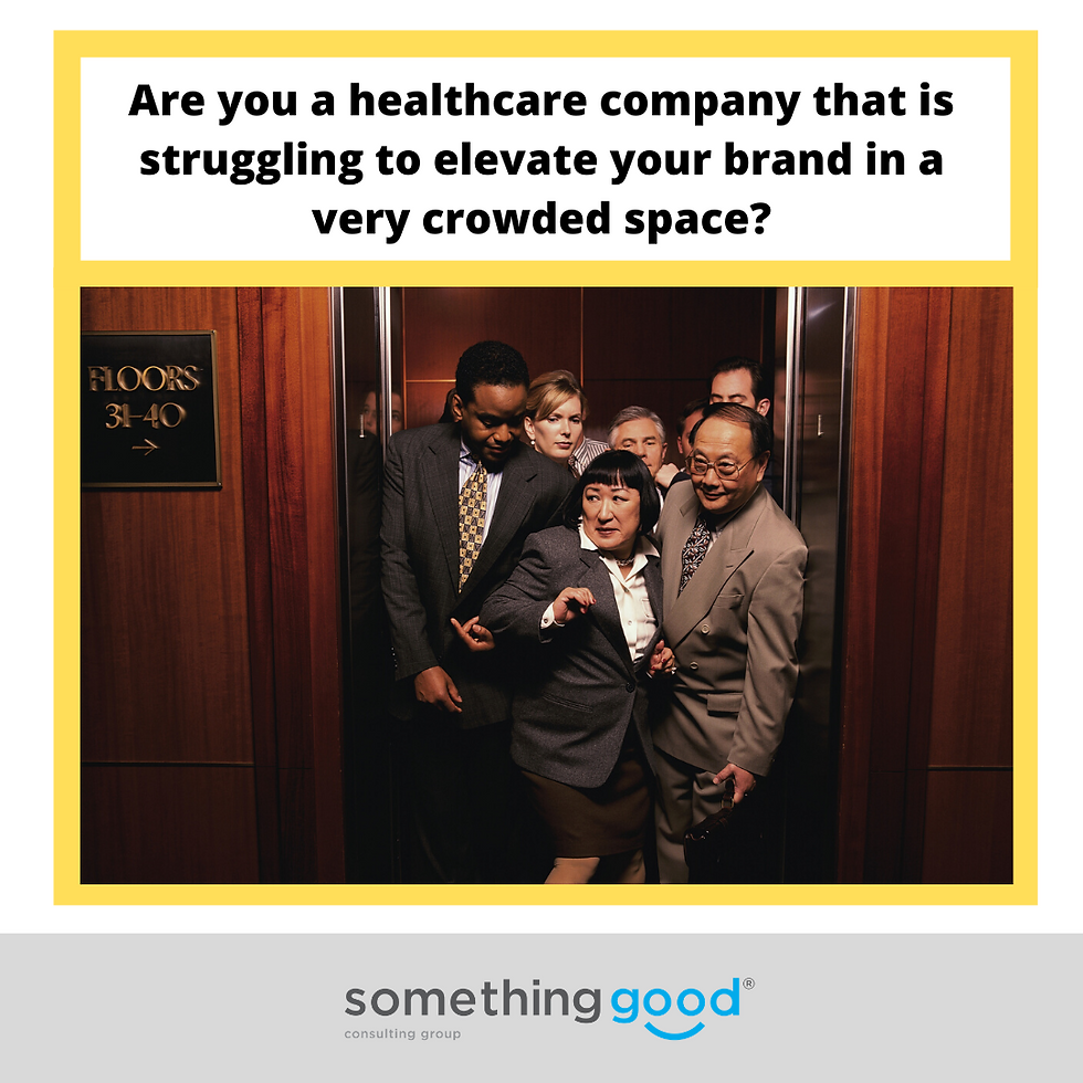 CSR - Healthcare Ad.png