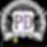 PD_emb_logo.png