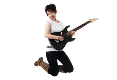 Eギター.png