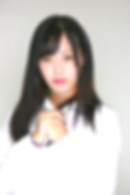 IMG_suzu.png