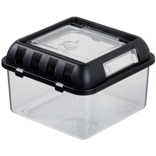 Breeding Box - SM (Exo Terra)
