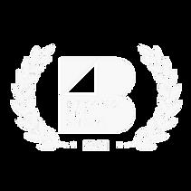 BTS-Laurels1_edited.png