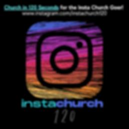 Copy of insta church 120 (1).png