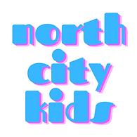 north city kids.png