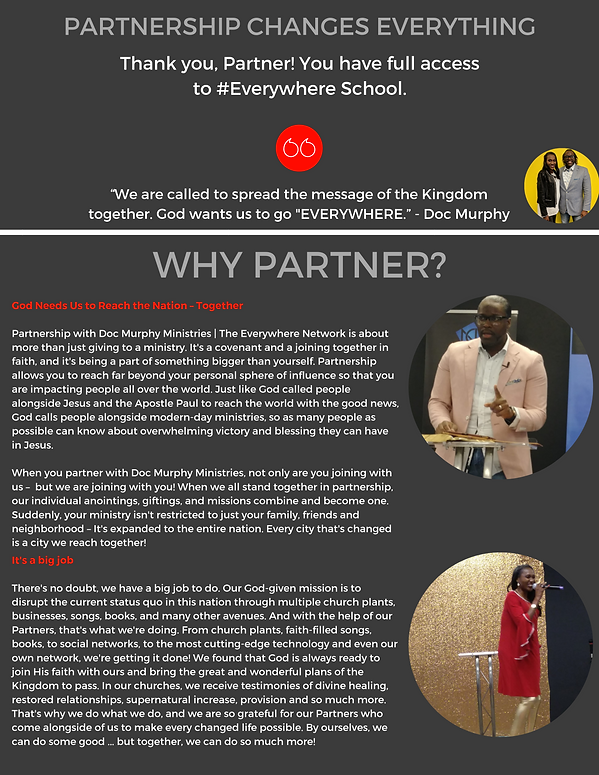 DMM PARTNERSHIP FOR WEBSITE.png
