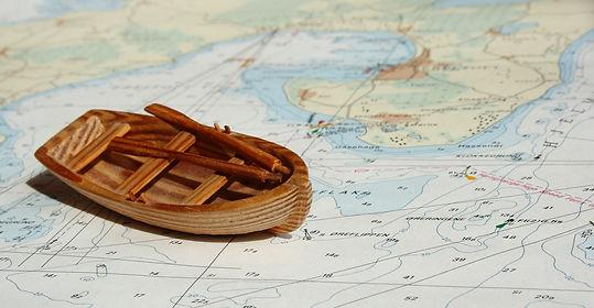 maritim-1355265_1920.jpg