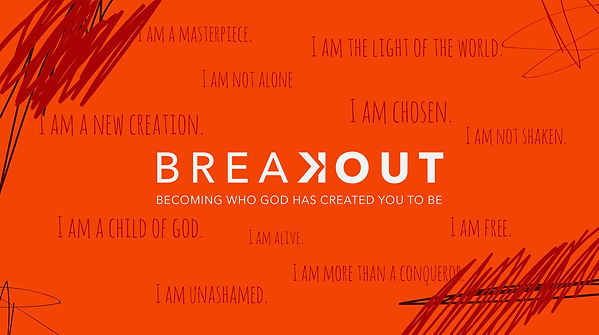 Breakout_WithBGText.jpg