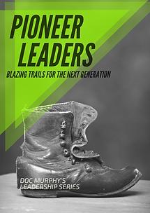 PIONEER LEADERS BOOK COVER.png