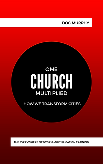 ONE CHURCH MULTIPLIED BOOK COVER.png