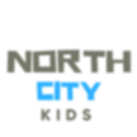NORTH CITY KIDS LOGO.png