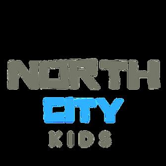 NORTH CITY KIDS LOGO.png