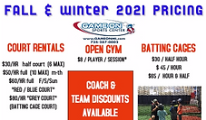 fall and winter pricing.png