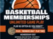 open gym membership.png