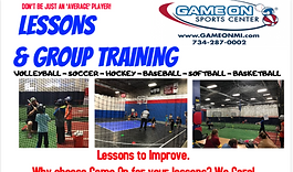 LESSON AND GROUP TRAINING 2021.png