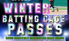 unlimited batting cages winter.png