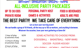 PARTY SPRING 19.png