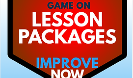 LESSON PACKAGES FINAL .png