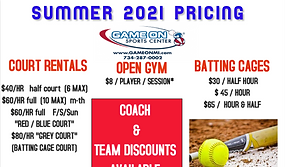 SUMMER PRICING 2021.png