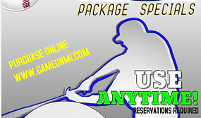 WINTER PACKAGE SPECIALS .png