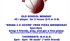 OPEN GYM .png