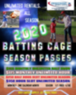 2020 hitting passes.png