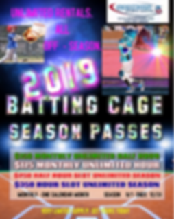 batting cage passes.png