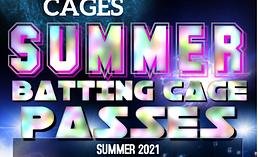 SUMMER BATTING CAGES 2021.png