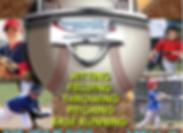 BASEBALL CAMPS 2020.png