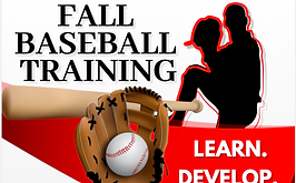 fall baseball training .png