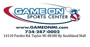 Game On Logo.png