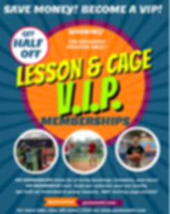 LESSON _ CAGE VIP .png