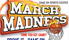 MARCH MADNESS TOURNAMENT .png