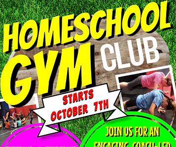 HOMESCHOOL GYM CLUB .png