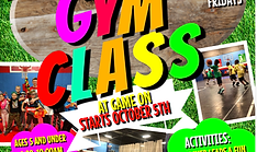 GYM CLASS OCTOBER .png