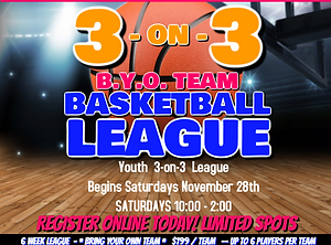 3V3 FALL LEAGUE.png