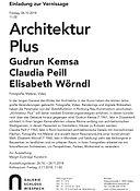 invito_Architektur_Plus_v2_RZ_Ansicht-2.