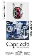 Capriccio-invito-web.jpg