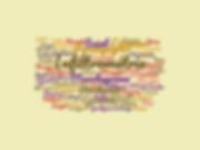wordcloudnuage de mot (4).png