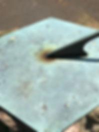 Cadran solaire 1.jpeg