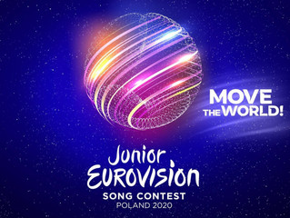Junior Eurovision 2020 | Netherlands reveals Junior Songfestival Finalists for 2020