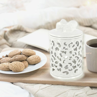 Porcellana Bianca Fiocchi