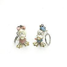 Paperini Vintage P. chiavi per gemelli