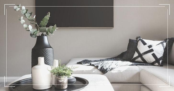 Modern Style Arredo Casa