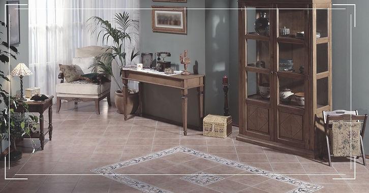Classic Style Arredo Casa