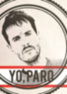 7_YO PARO cartel_page-0001.jpg