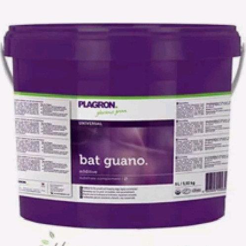 bat guano 3g per liter pot